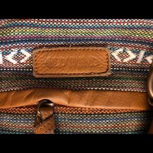 Bags   Etsy Laptop Crossbody   Poshmark d8d1877309